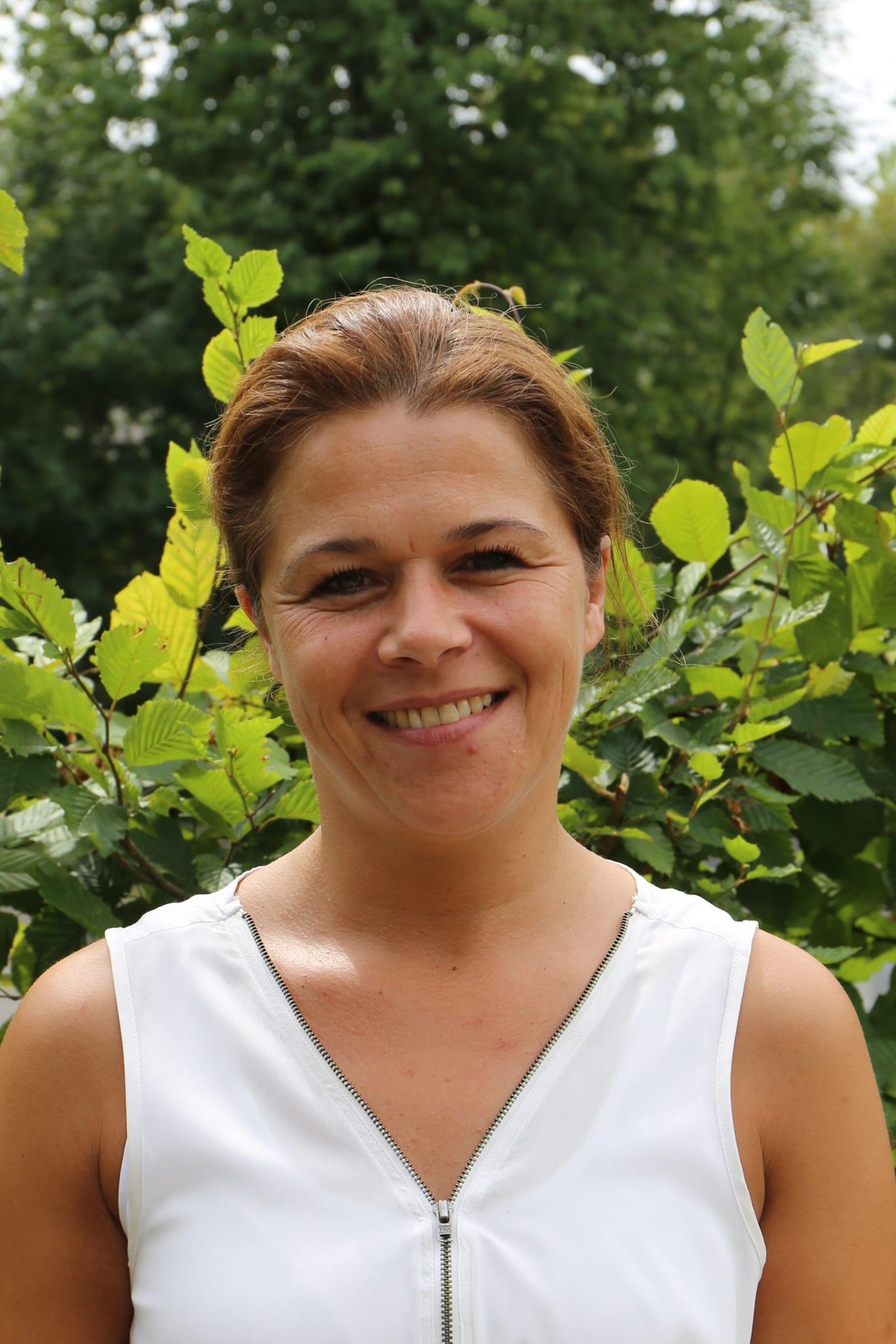 Bianca Pazdzior