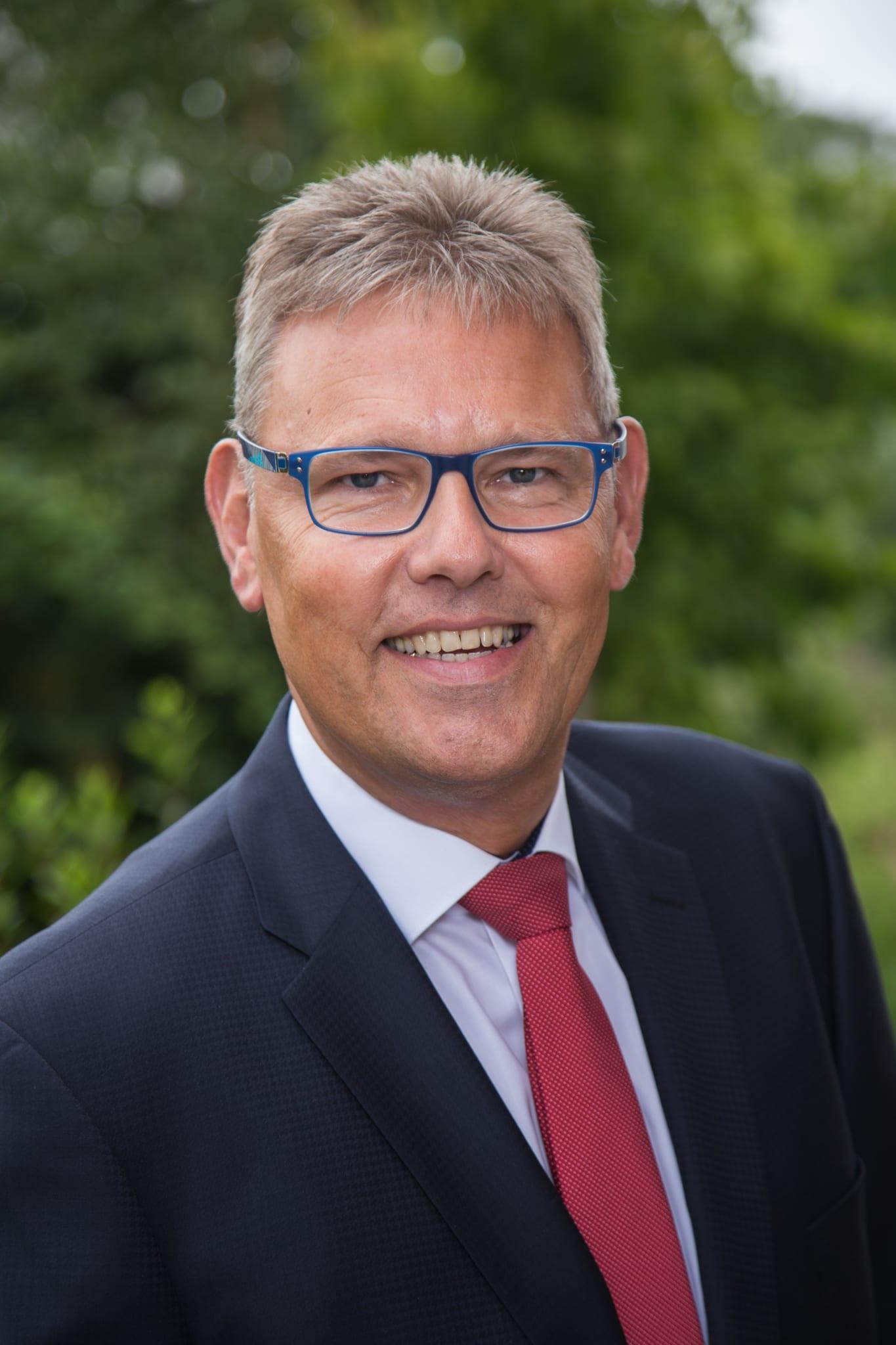 Markus Kampling